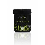 Nyos True Algae Organikus haltáp