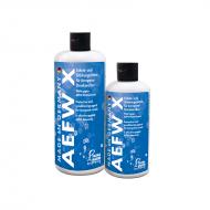 Fauna Marin AEFW X - Acropora evő laposféreg elleni készítmény