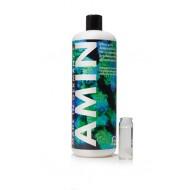 Fauna Marin Ultra Amin Aminosav keverék SPS és LPS koralloknak 250ml