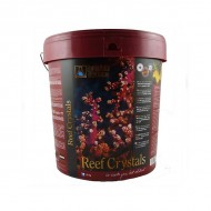 Aquarium Systems Reef Crystals tengeri só 25 kg