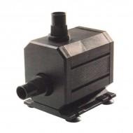 AquaBee UP 2000-1 felnyomó és keringető motor