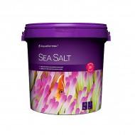 Aquaforest Sea Salt tengeri só 22 kg