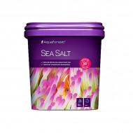 Aquaforest Sea Salt tengeri só 5 kg
