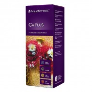 Aquaforest Calcium Plus 150ml