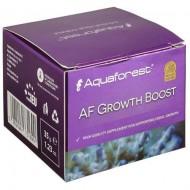 Aquaforest Growth Boost 35gr