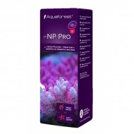 Aquaforest -NPPro 10ml