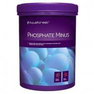 aquaforest-phosphat-minus-1000-ml-doboz