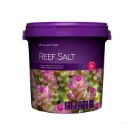 Aquaforest Reef Salt tengeri só 22 kg