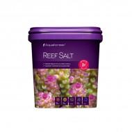 Aquaforest Reef Salt tengeri só 5 kg