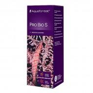 Aquaforest Pro Bio S szerves lerakódást gátló baktérium koncentráció 10ml