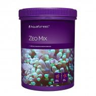 Aquaforest ZeoMix zeolit keverék 5000ml