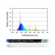 ATI Coral Plus T5 fénycső 39W (849 mm)