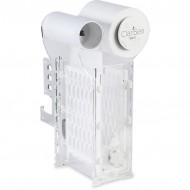 D-D ClariSea SK-3000 automata szűrőrendszer