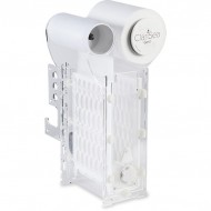 D-D ClariSea SK-5000 automata szűrőrendszer