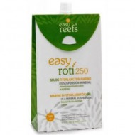 Easy Reefs EasyRoti 250 Rotifier kultúra tápanyag gél