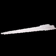 Fauna Marin pipetta L-es méretben 2db