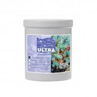 Fauna Marin Calcium Mix - Kalcium-klorid komponens Balling módszerhez 1000g