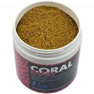 Fauna Marin Coral Dust 100 ml