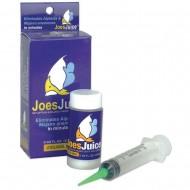 Joe's Juice üvegrózsa és majano anemóna elleni szer