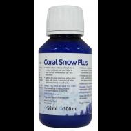 Korallenzucht Coral Snow Plus foszfátmegkötővel 250 ml