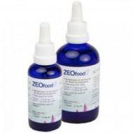 Korallen-zucht ZEOfood 10 ml