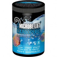 ARKA Microbe Lift Carbopure 1000 ml