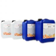 Modern Reef All-in-one Reef Keeping System (RKS)  4 x 5 liter