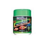 Ocean Nutrition Formula Two Marine Pellet kis szemcséjű granulátum haltáp 100 g