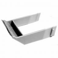 Pengés feltét (Large/Largpe Plus)  MAG-FLOAT Scrape mágneses algakaparóhoz