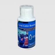 Prodibio Coral Color Booster színfokozó nyomelemkeverék 100ml