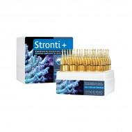 Prodibio Stronti+ Stroncium 30 ampulla
