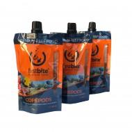 BCUK Aquatics Firstbite COPEPODS 100ml