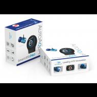 Smart ATO Duo vízszintszabályozó készlet