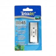 TetraTec SB 45 pótpenge