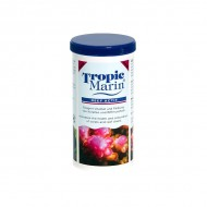 Tropic Marin Reef Actif baktérium és korall táp 500 ml