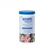 Tropic Marin Alca-Balance kH csökkentő kalcium szint növelő 400 g