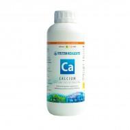 Triton kalcium 1000 ml