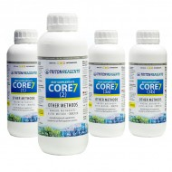 Triton Reef Supplements CORE 7 Other Methods 1000ml