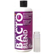 Fauna Marin Bacto Blend 250 ml